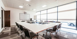 Cavc Business Centre & Corporate Hire, Business Centre - Room 3