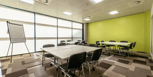 Cavc Business Centre & Corporate Hire, Business Centre - Room 2