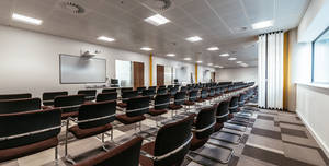 Cavc Business Centre & Corporate Hire, Business Centre - Room 5, 6, 7