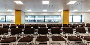 Cavc Business Centre & Corporate Hire, Business Centre - Room 5