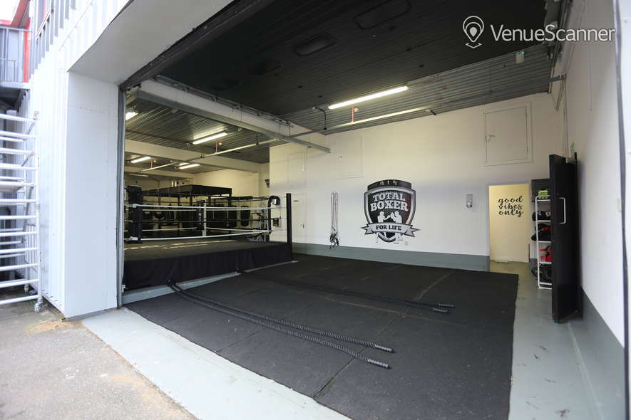 Hire total boxer boxing gym boxing gym venuescanner