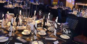 Jurys Inn Milton Keynes Hotel Exclusive Hire 0