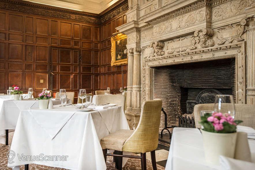 Hire New Place Hotel - Hampshire Bristol Room 4