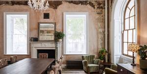 Ennismore Sessions House, Dream On Dreamer
