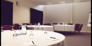 MK Conferencing, Ridley Suite