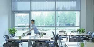 Bruntwood - Alderley Park Conference Centre, Helix Room 2