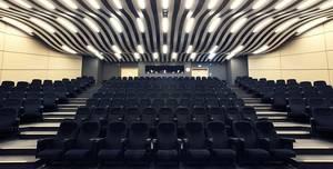 Bruntwood - Alderley Park Conference Centre, The Nucleus Auditorium