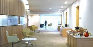 Bruntwood - Alderley Park Conference Centre, Vision Suites