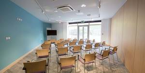 Varley Park Conference Centre, Friston Room