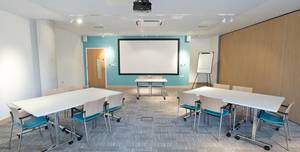 Varley Park Conference Centre, Birling Room