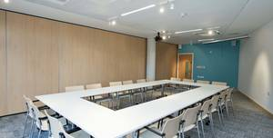 Varley Park Conference Centre, Winchelsea Room