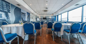 Birmingham City Football Club, The City Room