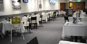 Birmingham City Football Club, The Boardroom Club