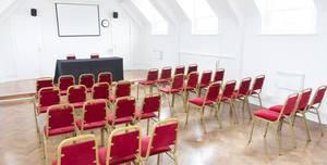 The London Irish Centre, Chapel Suite