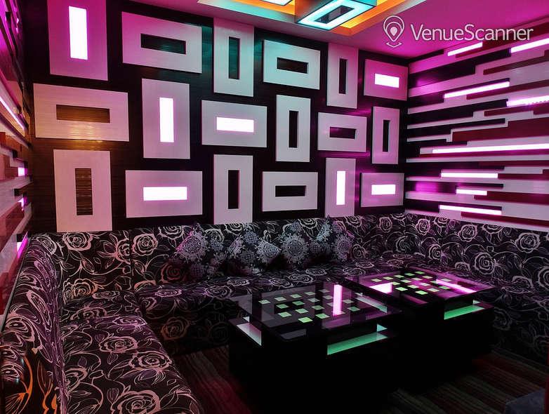 Hire K2 Karaoke Nightclub K2 Karaoke