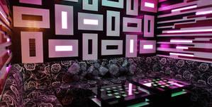 K2 Karaoke Nightclub, K2 Karaoke