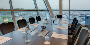 Hilton Hotel Newcastle International Airport, Conference Room 3