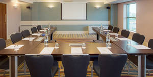 Hilton Hotel Newcastle International Airport, Conference Room 5