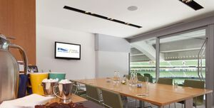 Aviva Stadium, Medium Meeting Room Box 1