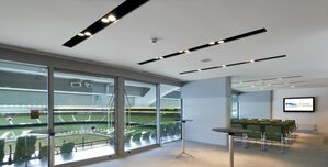 Aviva Stadium, Large Meeting Room Box 1
