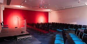 Coram Childrens Charity, Sir Hans Sloane Lecture Hall