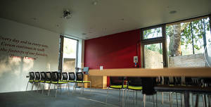 Coram Childrens Charity, The Charter Room