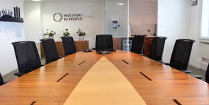 Hawk Training, Boardroom