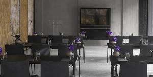 Nobu Hotel Shoreditch, Meetings & Events
