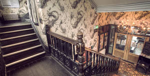 The Deaf Institute, Ground Floor