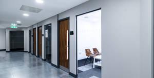 Avenue Hq Leeds, Meeting Rooms A, B, C, D, E