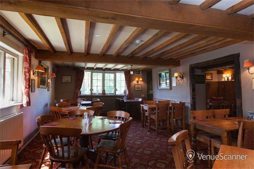 Hire The Woodman Arms Pub & Restaurant
