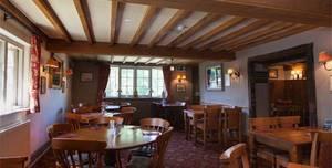 The Woodman Arms, Pub & Restaurant