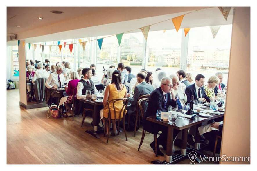 Hire blueprint cafe whole venue venuescanner hire blueprint cafe whole venue malvernweather Images