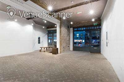 Hire Top Office Machines Ground Floor 15