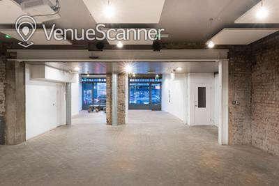 Hire Top Office Machines Ground Floor 9