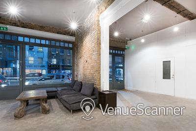 Hire Top Office Machines Ground Floor 19