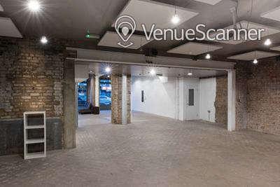 Hire Top Office Machines Ground Floor 4