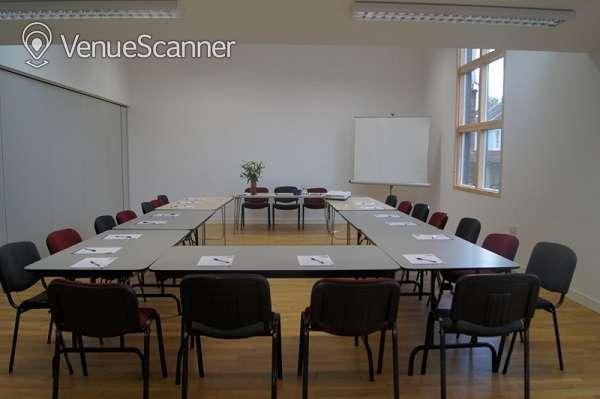 Hire St Werburghs Centre Room 12 1