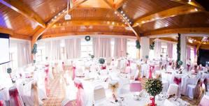 Woburn Safari Lodge, Christmas Party Nights