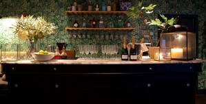 Brasserie Blanc Southbank, Exclusive Hire