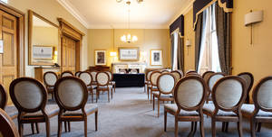 The Royal Scots Club, The Douglas Room