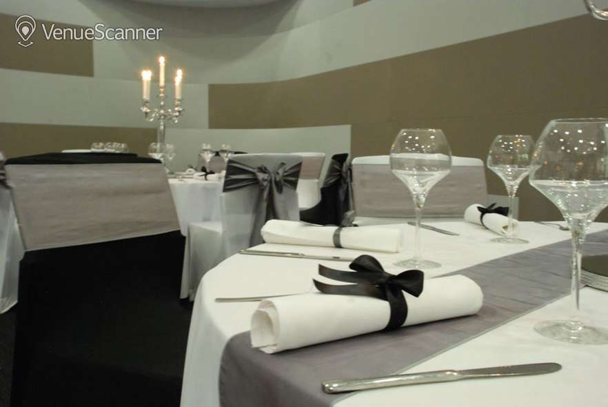 Hire Bournville College Conference and Events Centre Centenary Suite 2