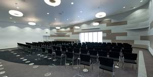 Bournville College Conference and Events Centre, Centenary Suite