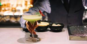 Playa, Lounge Bar
