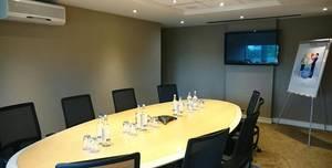 Novotel London West, Executive Boardroom