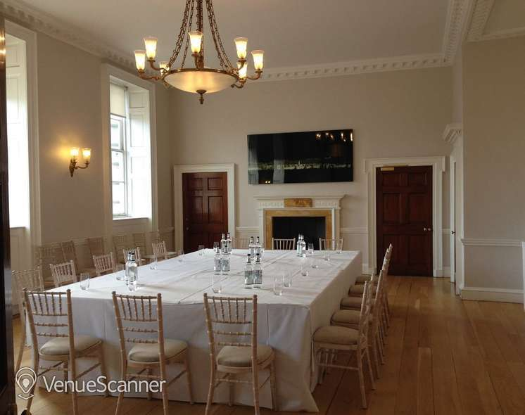Hire Somerset House The Navy Board Rooms