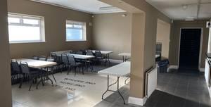 Maggie O'Neill Community Resource Centre, Common Room