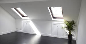The Honor Oak Wellness Rooms, Loft Studio