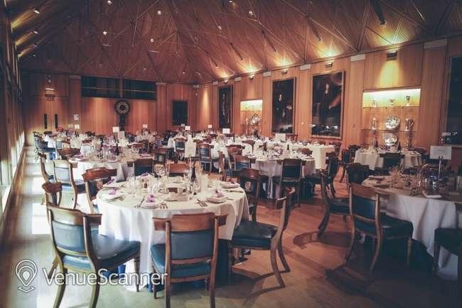 Hire Haberdashers' Hall Haberdashers' Hall 2