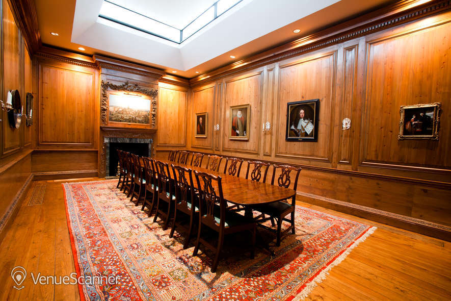Hire Haberdashers' Hall Haberdashers' Hall 4